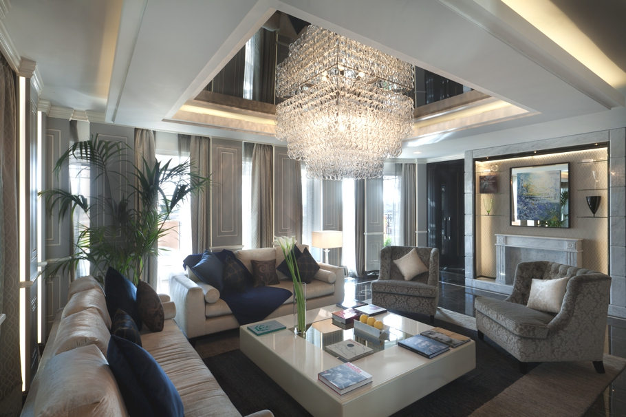 top 6 luxury suites in europe the lux traveller