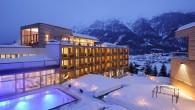Das Foto ist ausschlie§lich fŸr PR- und Marketingma§nahmen des Hotel KRONTHALER - Achenkirch - Tirol - …sterreich zu verwenden. Jegliche Nutzung Dritter muss mit dem Bildautor GŸnter Standl (www.guenterstandl.de) - (Tel.: 00491714327116) gesondert vereinb