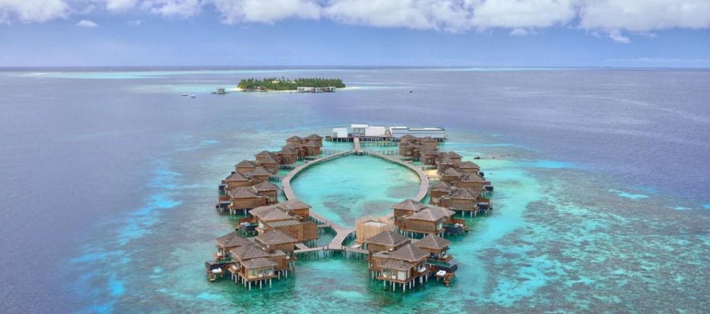 jumeirah-dhevanafushi-aerial-resort-view