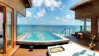 jumeirah-dhevanafushi-ocean-sanctuary-exterior