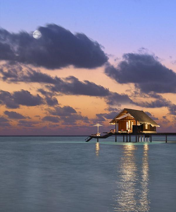 reethi_rah_maldives_accommodation_13_01_2011_3173