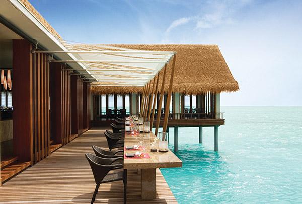 reethi_rah_maldives_dining_13_01_2011_0672