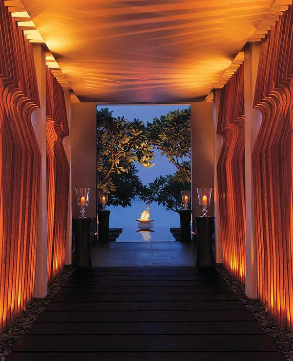 reethi_rah_maldives_dining_13_01_2011_1823