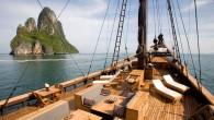 silolona-boat
