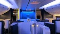 BA-First-cabin