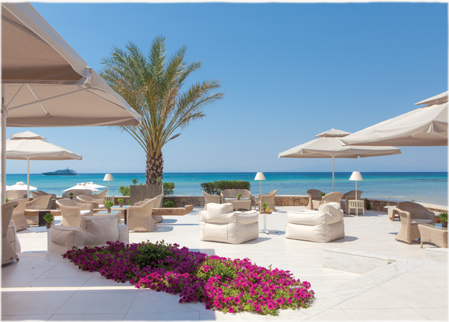 Sani-Resort-outdoors