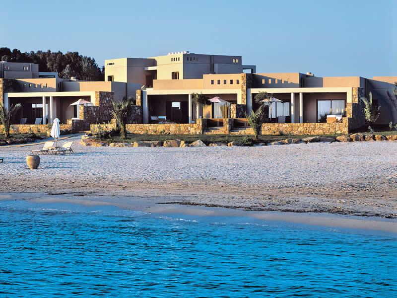 Sani-resort-beachfront-accommodation