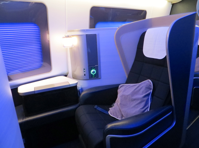 original_British_Airways_New_First_Class_777