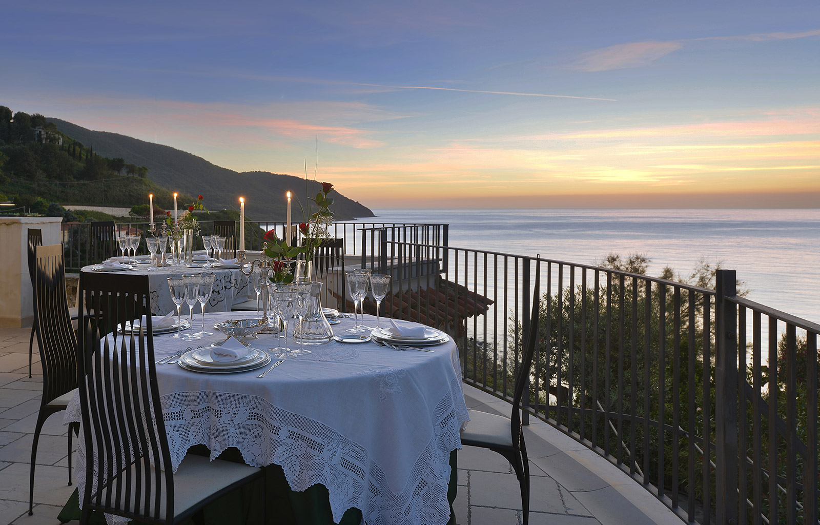 10 Tips For An Extra Special Valentine\'s Dinner - The Lux Traveller