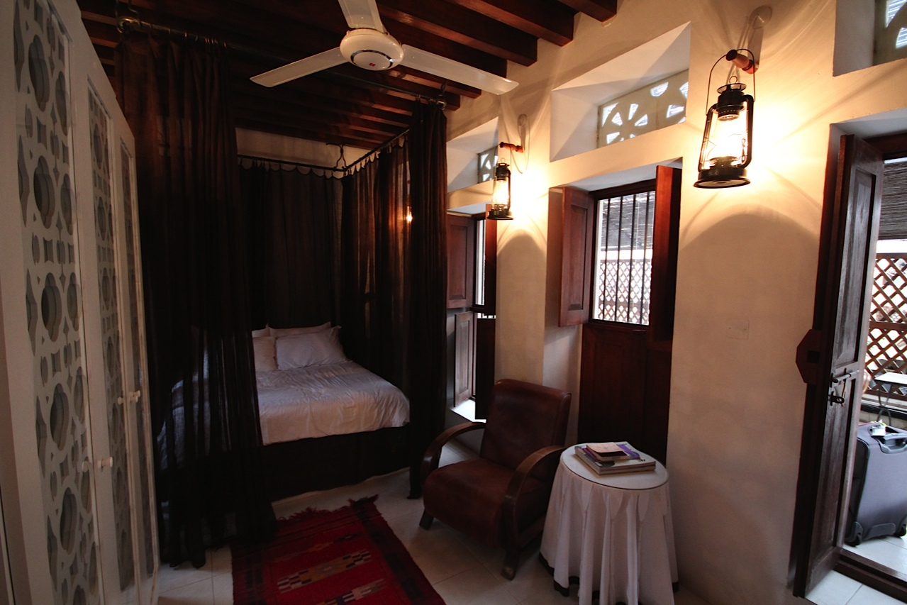 Xva Art Hotel Uniqueness And Tranquility In Dubai A