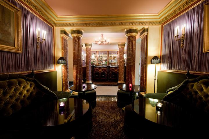 LHotel-Bar-Paris