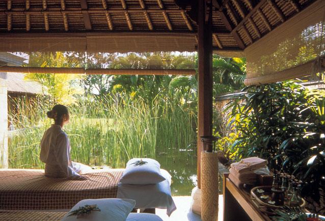 Oberoi-Bali-Spa