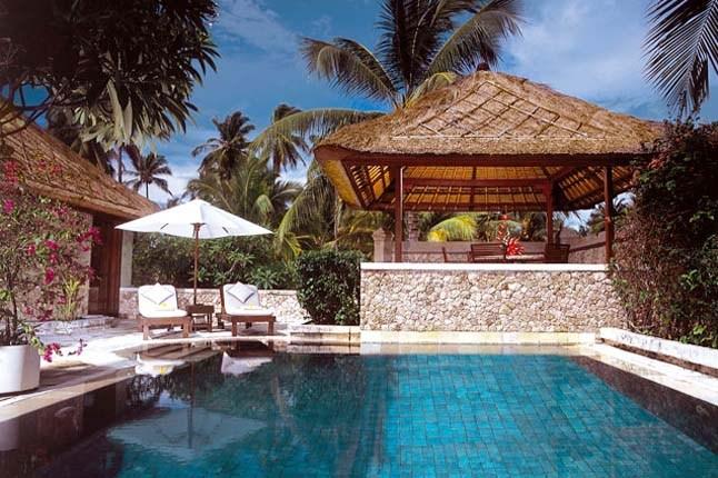 Oberoi_Lombok_pool-villa