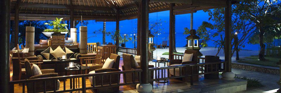 The-Oberoi-Lombok-Bar