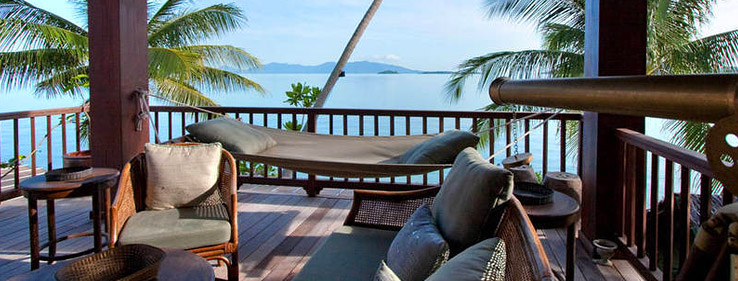 The-scent-hotel-koh-samui