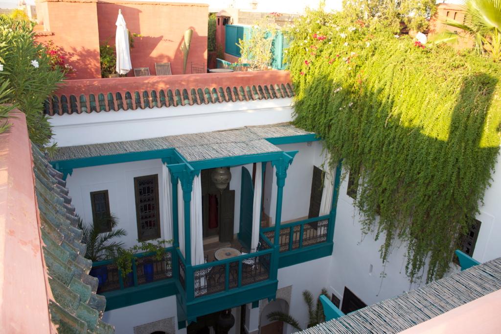 balcony Farnatchi 2_1024