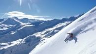 ski-courchevel