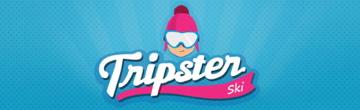 tripster-logo
