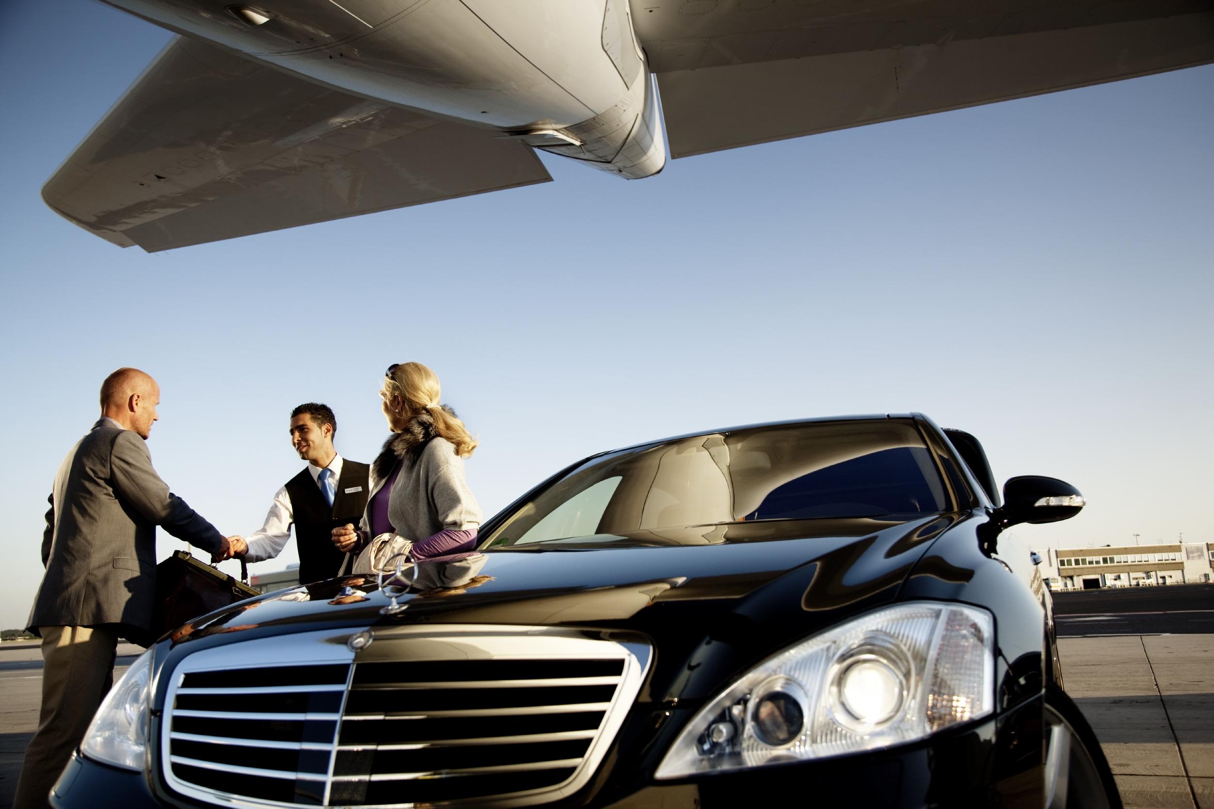 Celebrity 1 Limousine - Limos - 7201 S US Hwy 1, Port ...