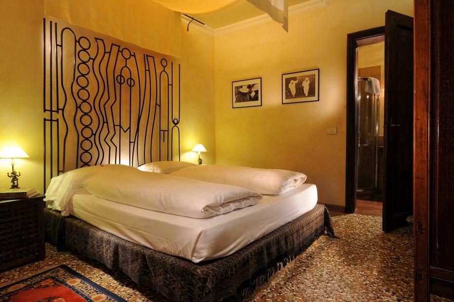 Locanda_Novecento-bedroom