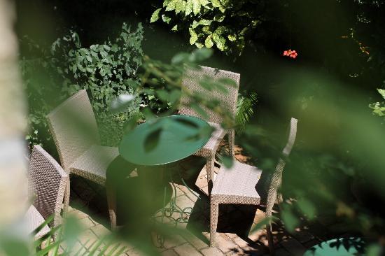 novecento-boutique-hotel-garden