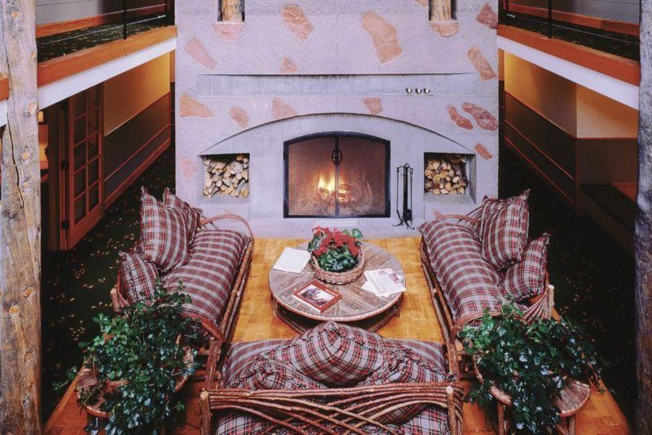 Hotel_Lenado_lounge