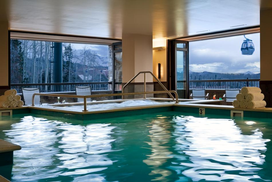 Hotel_Madeline_Telluride
