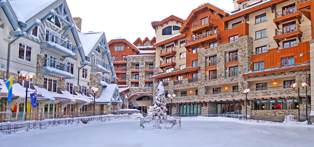 Iceskating_Hotel_Madeline