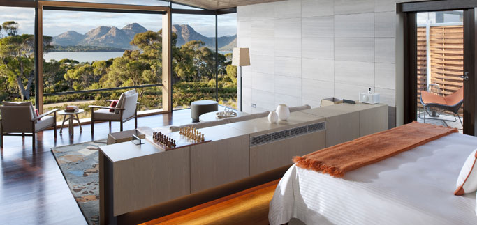 Saffire-Luxury-Suite