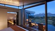 Saffire Private Pavilion