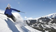 Skiing_Telluride