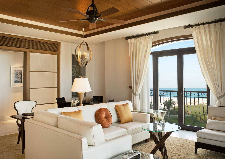 StRegis-SI-Ocean Suite - Living Room copy