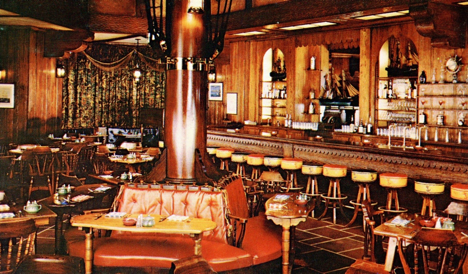 brown-palace-bar