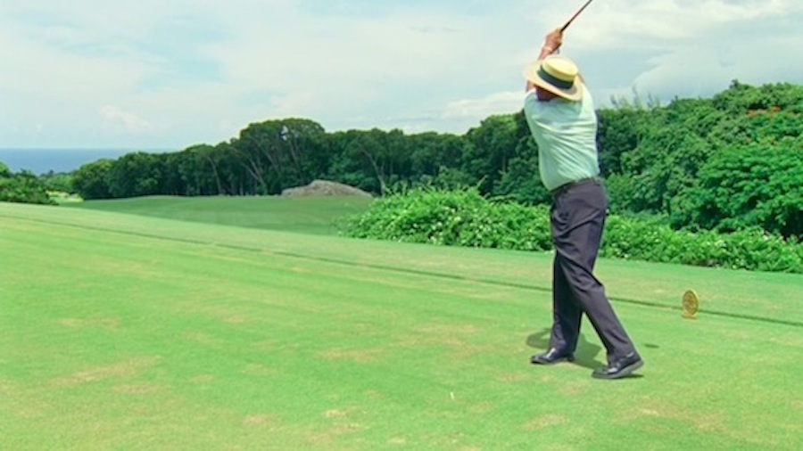 Barbados_golf
