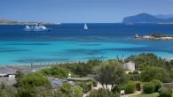 Romazzino-Bay view-Sardinia-Italy
