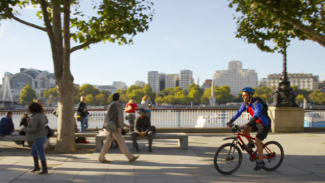 thames-cycling-london