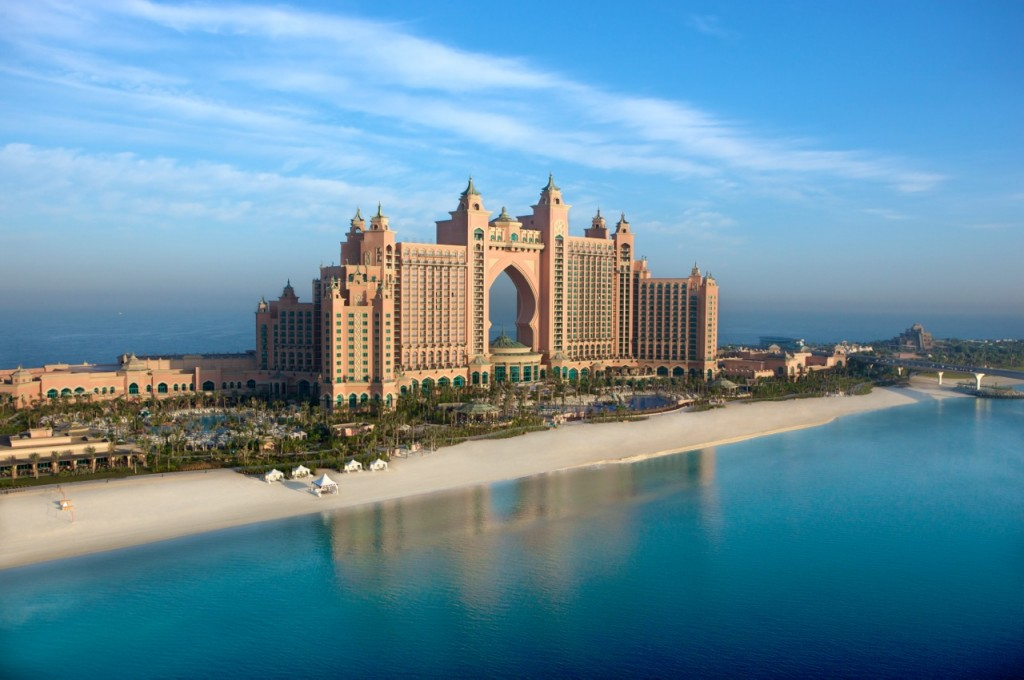 Atlantis_resort_landscape