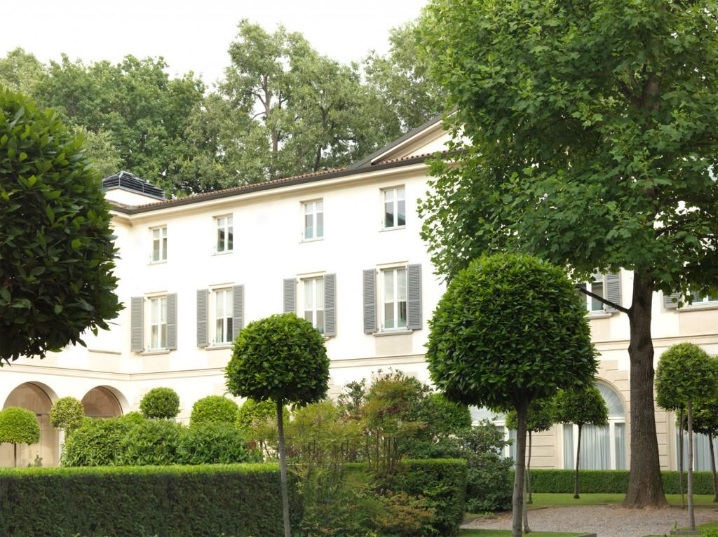 Four Seasons Milan2