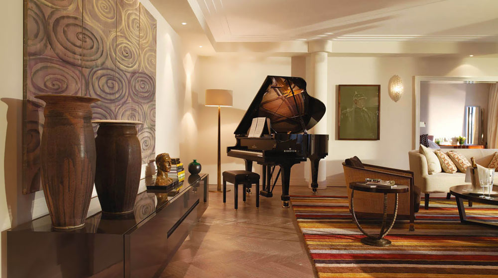 The-charles-hotel-presidential-suite