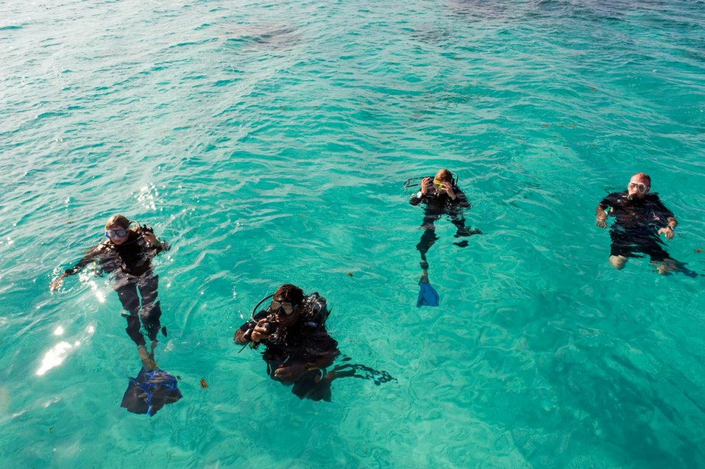 diving-wetsuits-indigolodges
