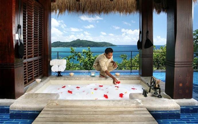 maia_resort_seychelles