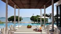 Villa-Phuket-Thailand