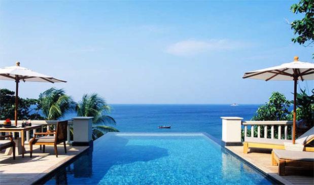 naithon-resort-villa-Phuket