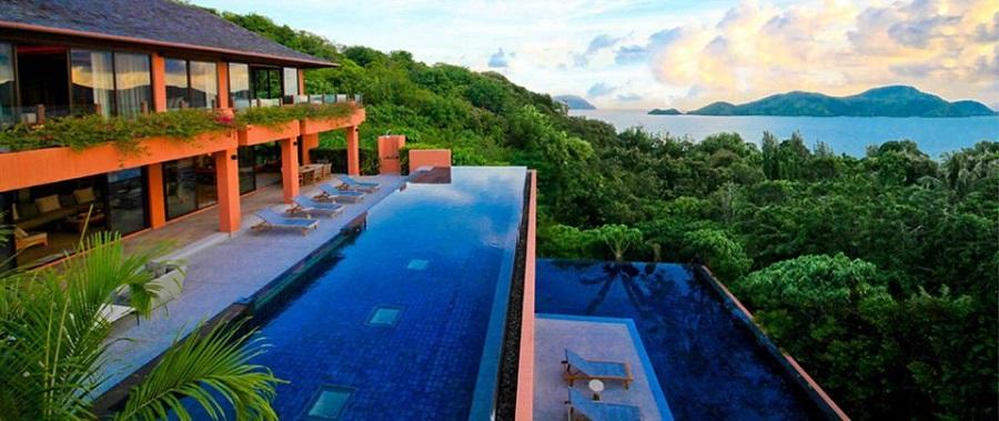 phuket-luxury-villa-rentals