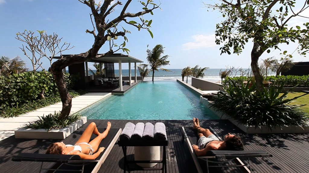 Alila_Soori_private_pool