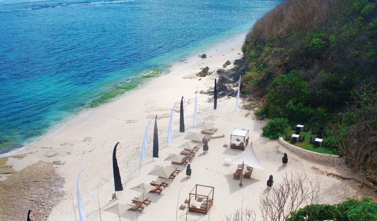 EXH353_EXH353 Karma Kandara Nammos Beach Club M-03_A