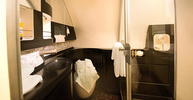 The-Residence-ensuite
