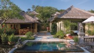 Villas at Four Seasons Jimbaran, Bali