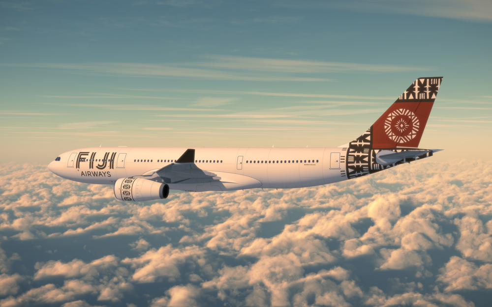 Fiji-airways-plane
