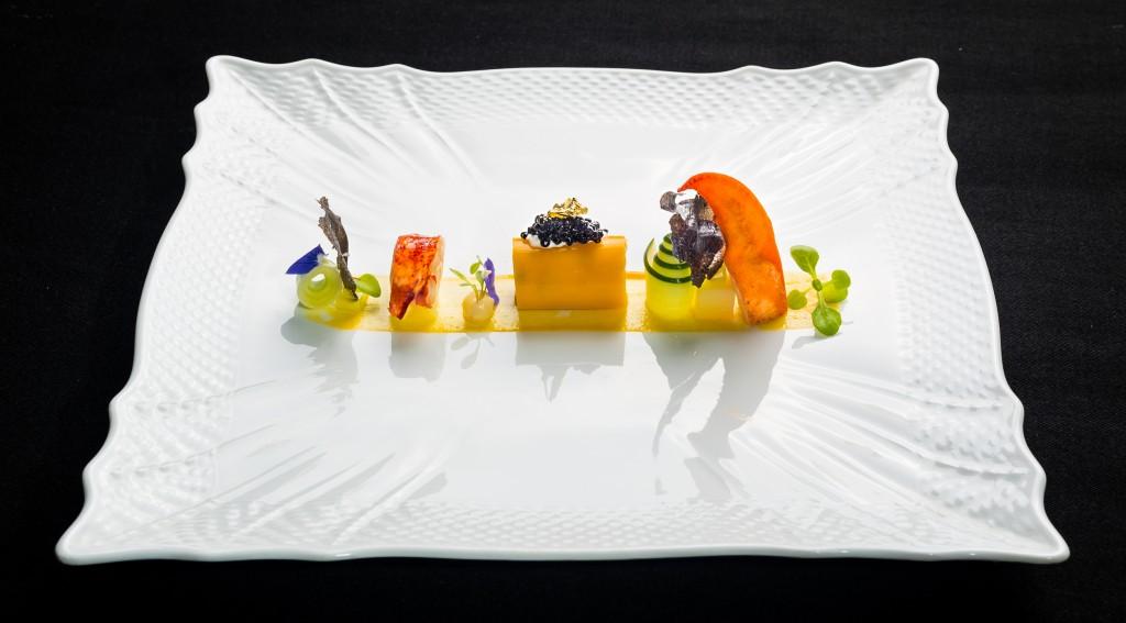 Il Ristorante (Food)